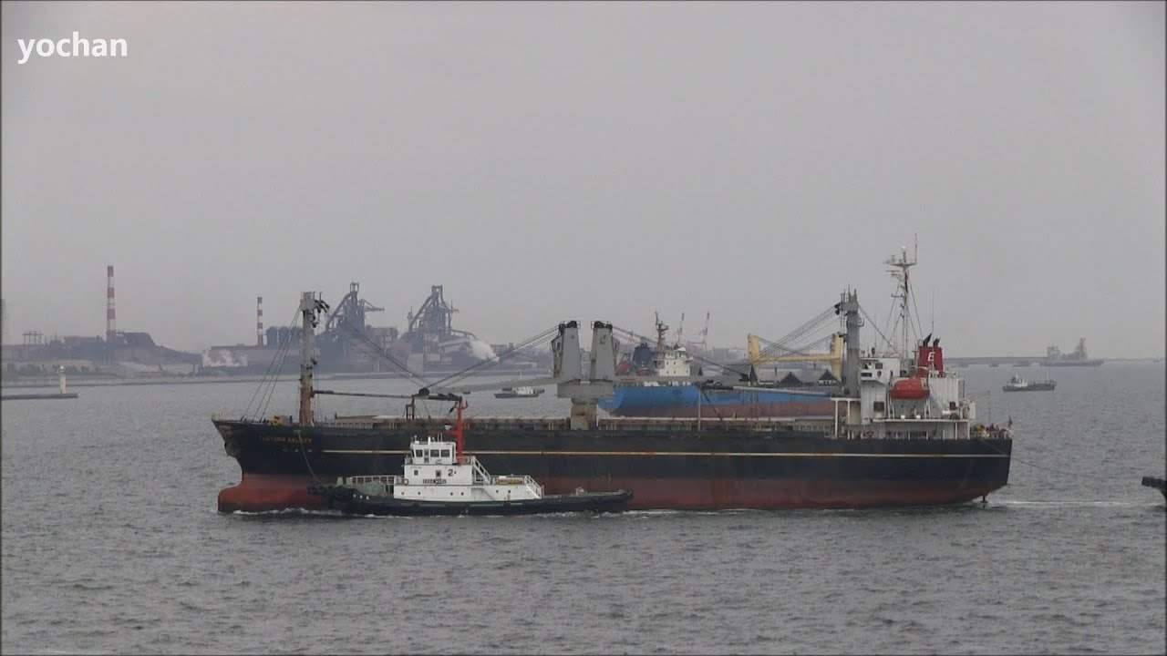 Forex oriental cargo manila