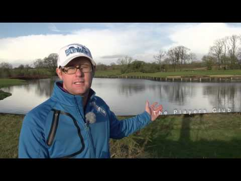 Is The Ping Anser Driver Worth Buying AskGolfGuru
