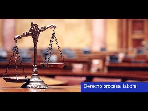 Oferta Demanda (Definición) (Diferencias) [USKOKRUM2010]из YouTube · Длительность: 3 мин1 с