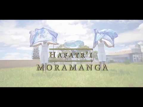 NTSOA   Hafatr'i Moramanga 「DIH'MELLO Chorégraphie」 thumbnail