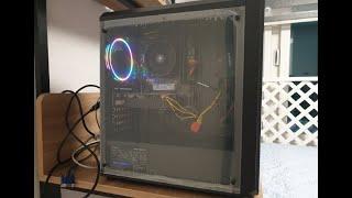 석촌동 컴퓨터수리 HP 컴퓨터 전원이 안켜져요 중고컴퓨…