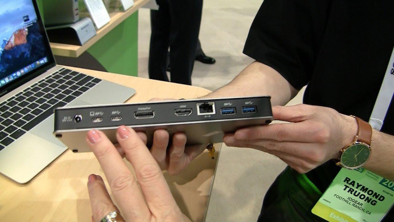 Total Length About 30cm LTOnlineStore USB Type-C Series USB HUB 4 x USB 2.0 Ports to USB-C//Type-C HUB Adapter