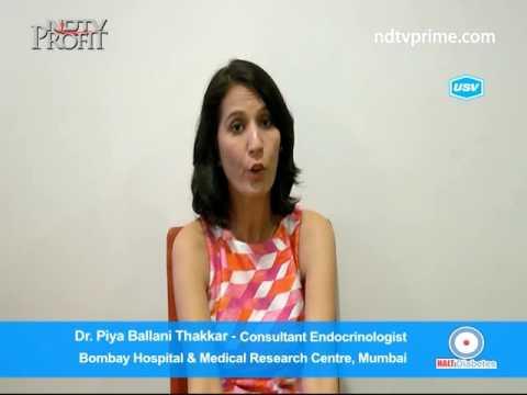 Dr  Piya Ballani Thakkar 1