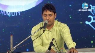 Har Aukhad Har Ped Da Hai Hal Guru | Punjabi Song By Chan Chamkaru |  69Th Nirankari Sant Samagam