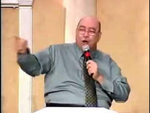 predicas en audio de arnaldo torres