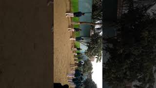 Some activities of ANGEL'S WORLD SCHOOL AMOUR PURNEA
