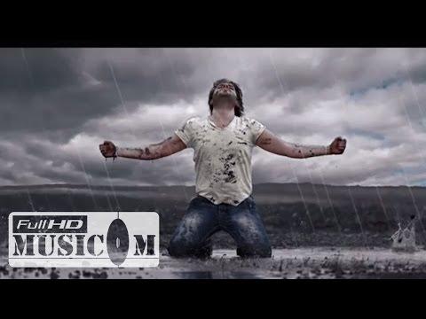 Doğum Günün Haram Olsun - İsmail YK - Lyric Video