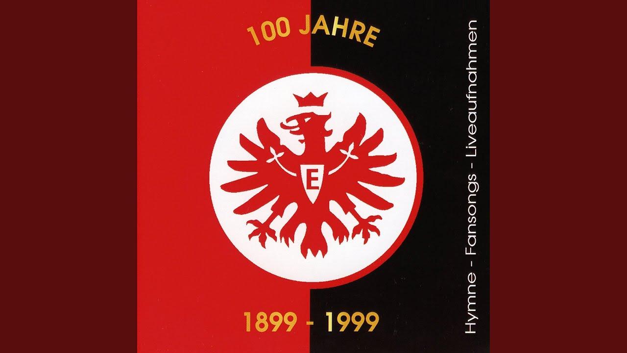 Frankfurter Verein