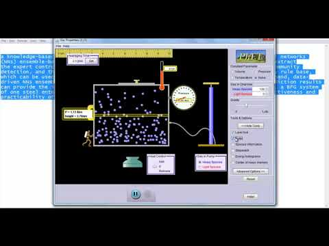 Data Mining Projects for Final Year Students   Data Mining Thesis for Final Year Students