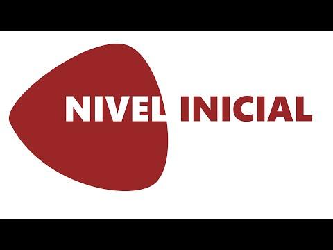 nea_nivel-inicial_sala-verde-tm_lectura_emocionario-dí-lo-que-sientes...