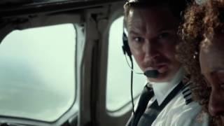 Video Flight 2012 crash scene download MP3, 3GP, MP4, WEBM, AVI, FLV September 2018