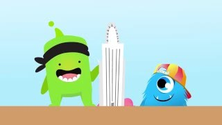 Introduce students to ClassDojo