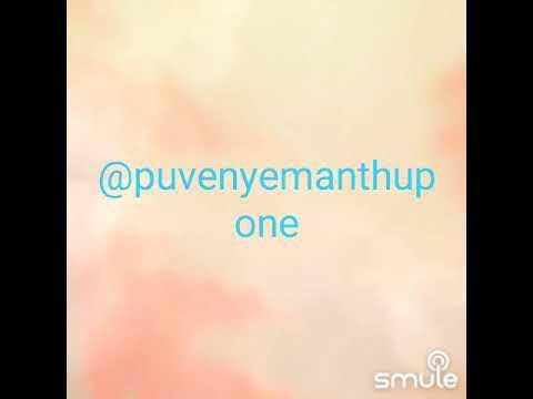 PUVEN'S YEAMAANDHU PONE Featuring MALINI SONG (singing by narjisah)