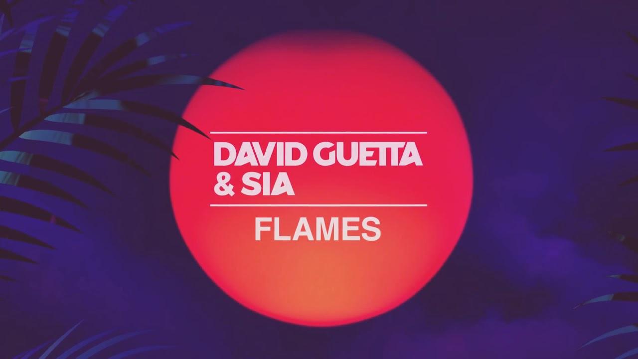 david-guetta-flames-audio-ft-sia-dj-row-music