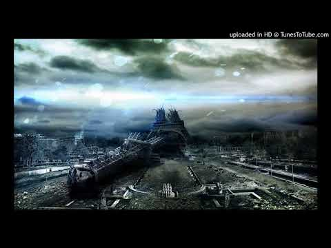LINE6 Helix metal song LOST IN OBLIVION from YouTube · Duration:  4 minutes 1 seconds