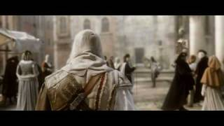 Assassin's Creed Lineage - Film Completo
