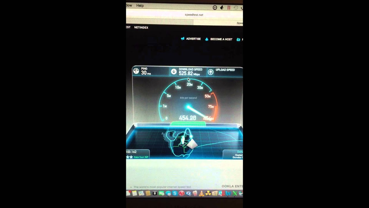 My internet speed turbo is SO SLOW - Welcome to the Forums