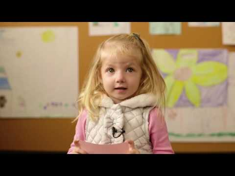 When a Child Has a Home: Education
