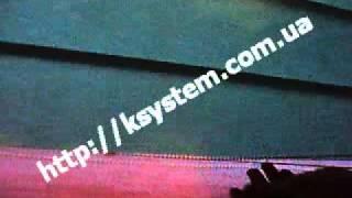 видео Жалюзи и рулонные шторы в Севастополе