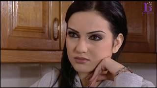 اجمل حلقات مرايا - عبد المعين بيك - ياسر العظمة - صفاء سلطان - جهاد عبده