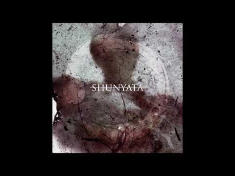 Shunyata  Enso 2017 Full EP