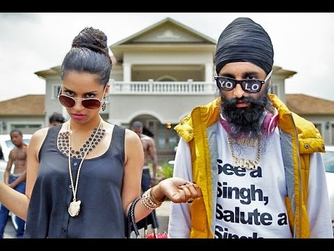 #LEH - IISuperwomanII & Humble The Poet (Official Video)