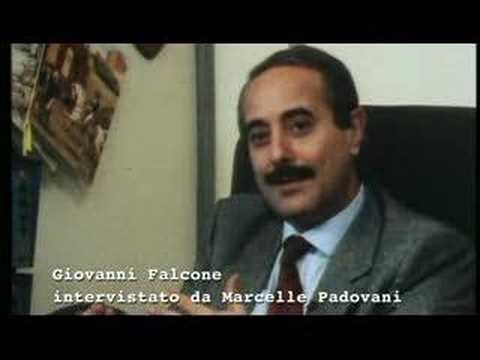 giovanni falcone - photo #13