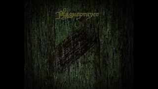 Plagueprayer - Germ Deliverance