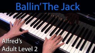 Jack Master - Soma Track Series Vol. 3