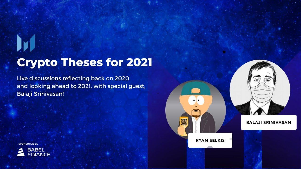 le migliori cripto 2021
