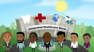 Health Playlist - Web MD, CDC, TED TALKS