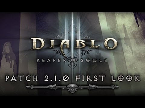 how to get multiple legendary gems diablo 3