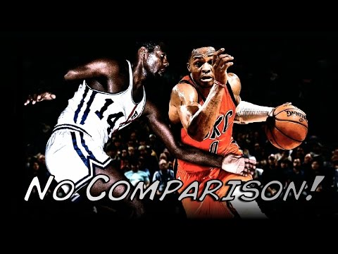 Why There Should Be No Comparison Between Russell Westbrook & Oscar Robertson