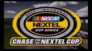 NASCAR 2005 NASCAR 101 Videos
