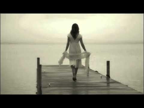 Клип Luigi Lusini - Breathless