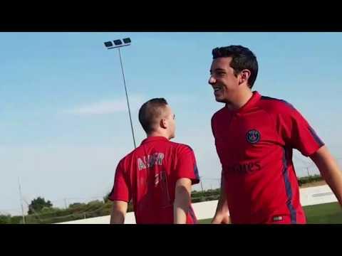 CALCE UNITED F.C. vs REAL SANSEBASTIAN