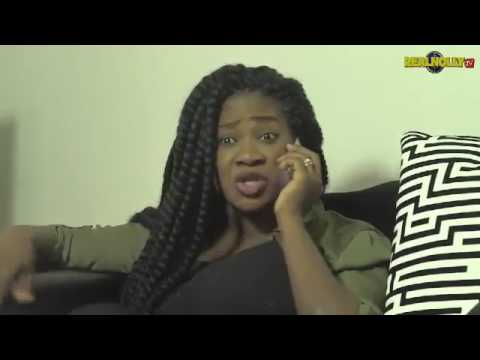 Download 2016 Latest Nigerian Nollywood Movies   THE GAME PLAYER 1