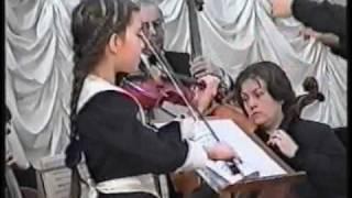Dancla Concert solo.mpg