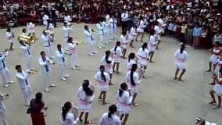 Repeat youtube video Banda Molina Castillo Nebaj 09
