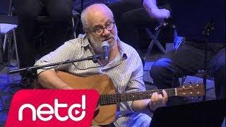 Bülent Ortaçgil - Hiç Canım Yanmaz (Live)