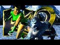 Killer Instinct Gold All Fatalities No Mercy Ultimate Combo S And Pits mp3