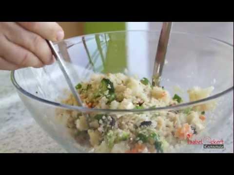 couscous-salat---schnelle-küche---dämpfen-mit-isabel-ockert's-kochschule
