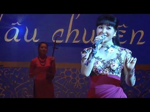 Son - Trang Nhung [Official]