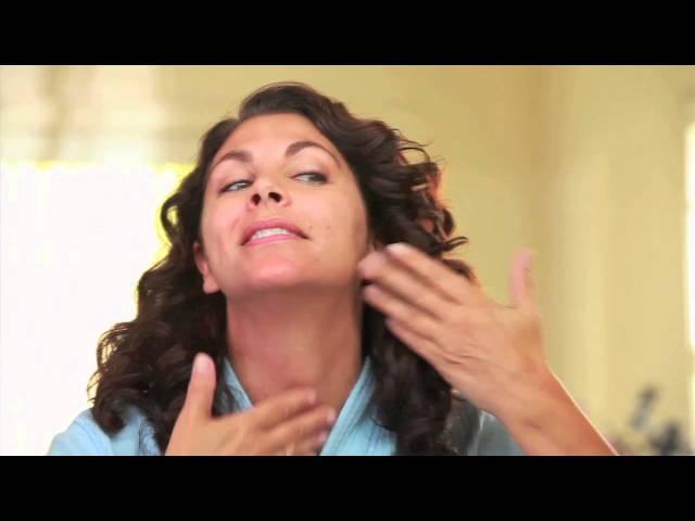 Ann testimonial Genie Beauty Products