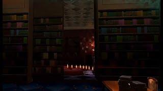 Let's Play - Persona 5 Part 19: Hidden Secrets
