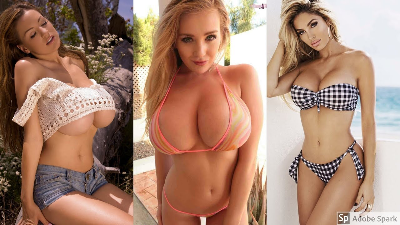 Worlds Most Beautiful Girls Pictures Lovely Cute Girls Pics Girls Pics Top 10 Alert