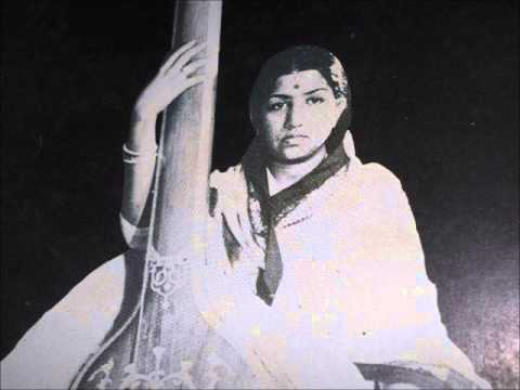 marathi abhang lata mangeshkar free