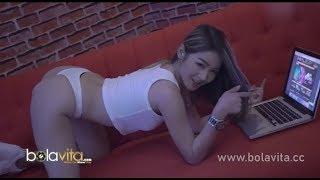Download Video Cewek Hot Bukan Kaleng Kaleng MP3 3GP MP4