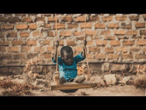 تسريح 900 طفل كانوا يقاتلون ضد بوكو حرام في نيجيريا