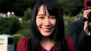 高校を卒業後、バイトをしながら実家で暮らすゆかり(秋月三佳)は、久...